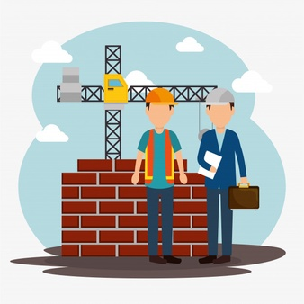 construction-workers-with-construction-icons_24877-27281.jpg