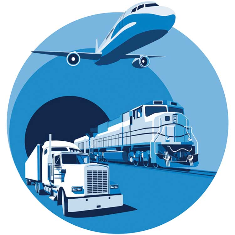 future-transportation-icon_373014.jpg