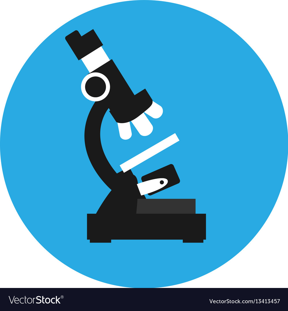 isolated-science-icon-vector-13413457.jpg