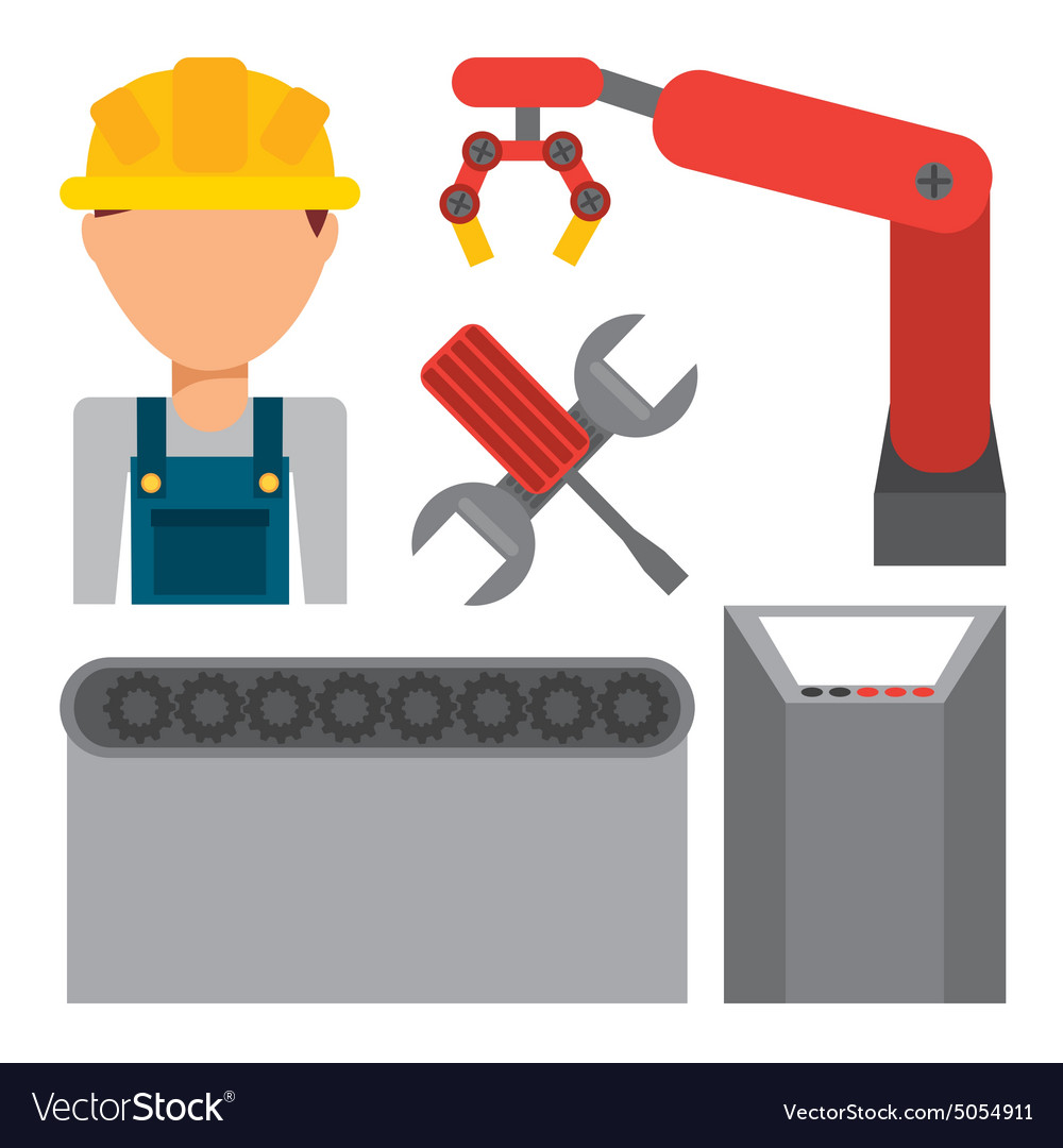 manufacturing-icon-vector-5054911.jpg