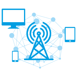 network-telecom-icon.png
